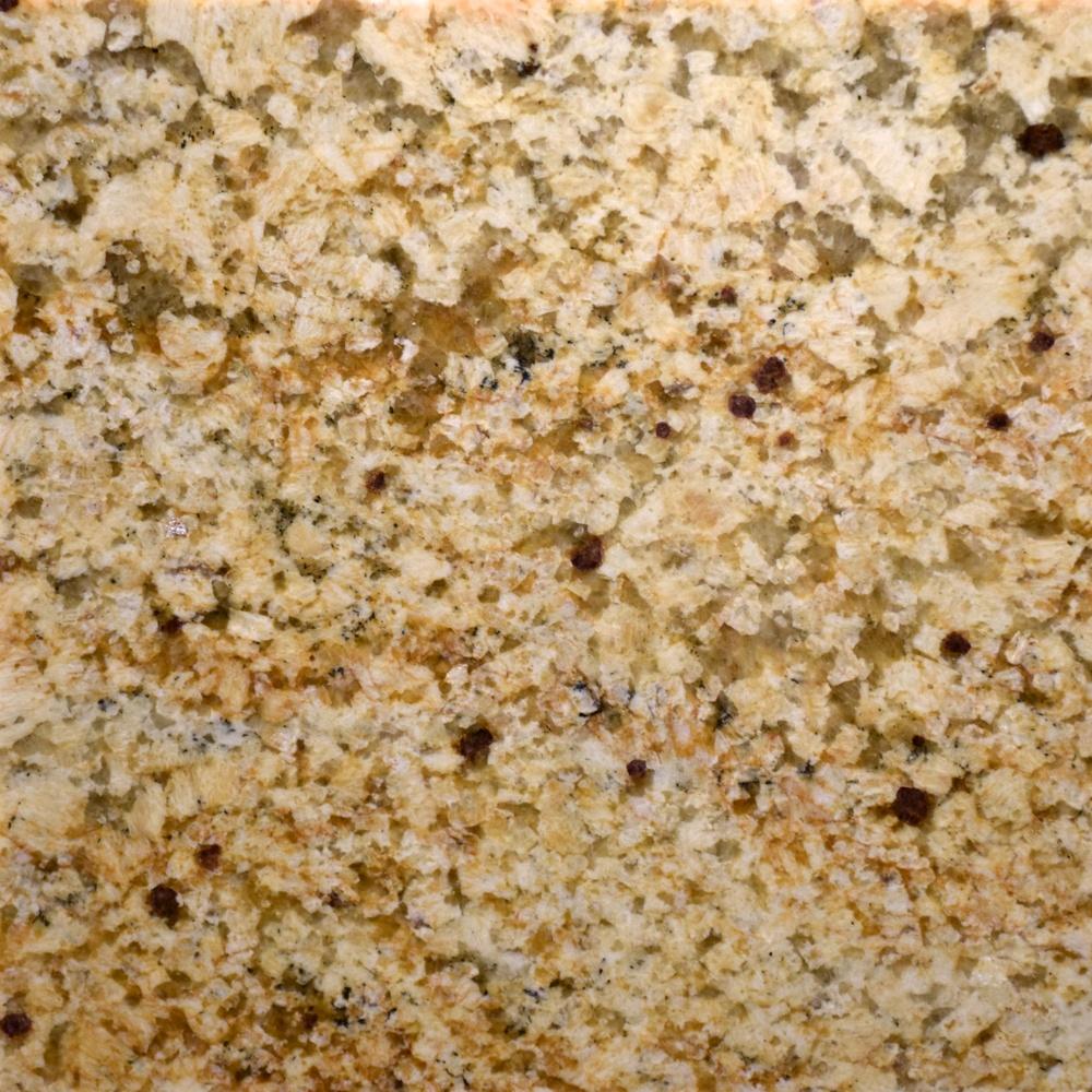Granite Madurai gold poli