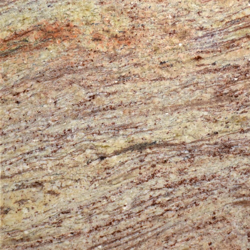 Granit Shivakashi poli