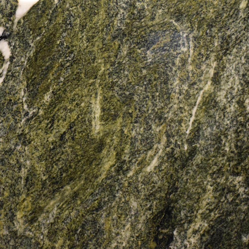 Granite Verde italia poli