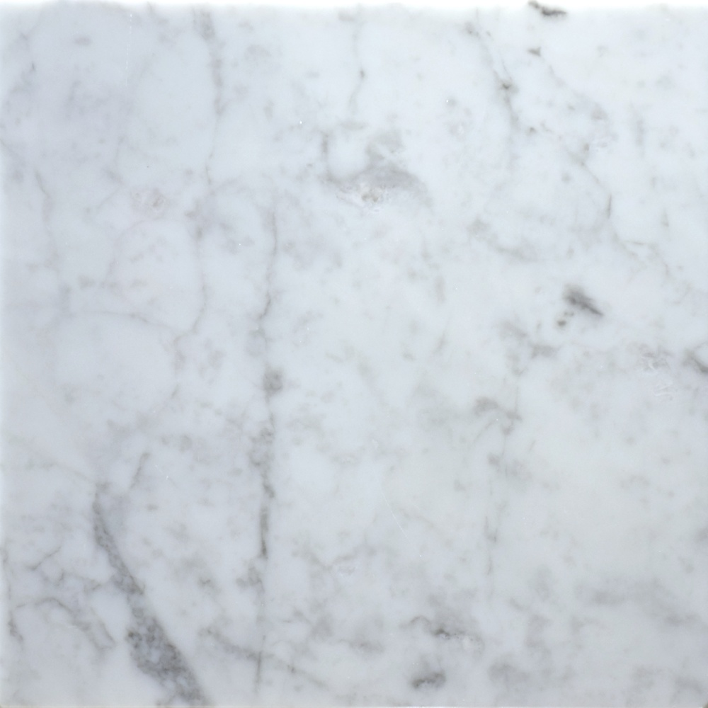 Marble Blanc de carrare c
