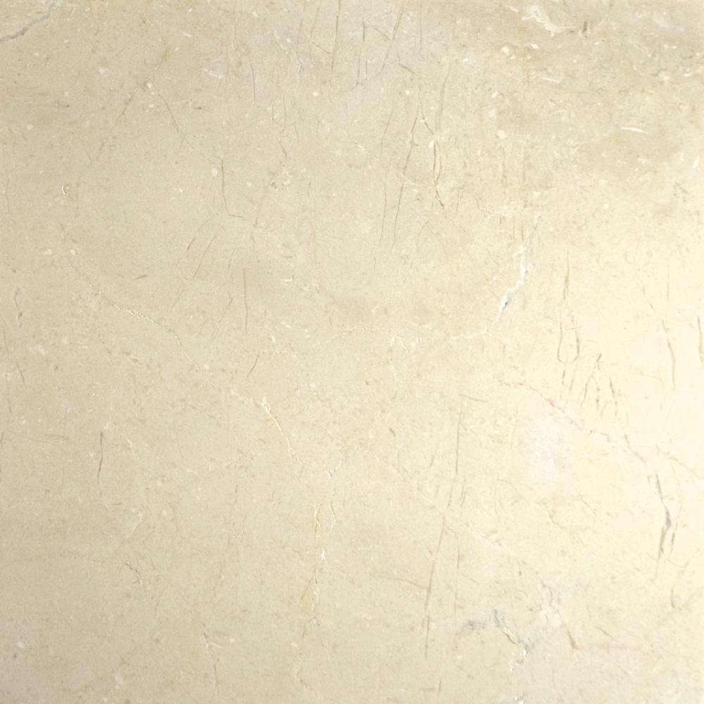 Marble Creme marfil