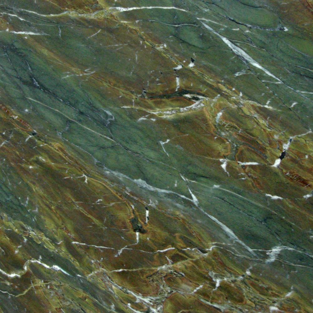 Marble Vert etrusque