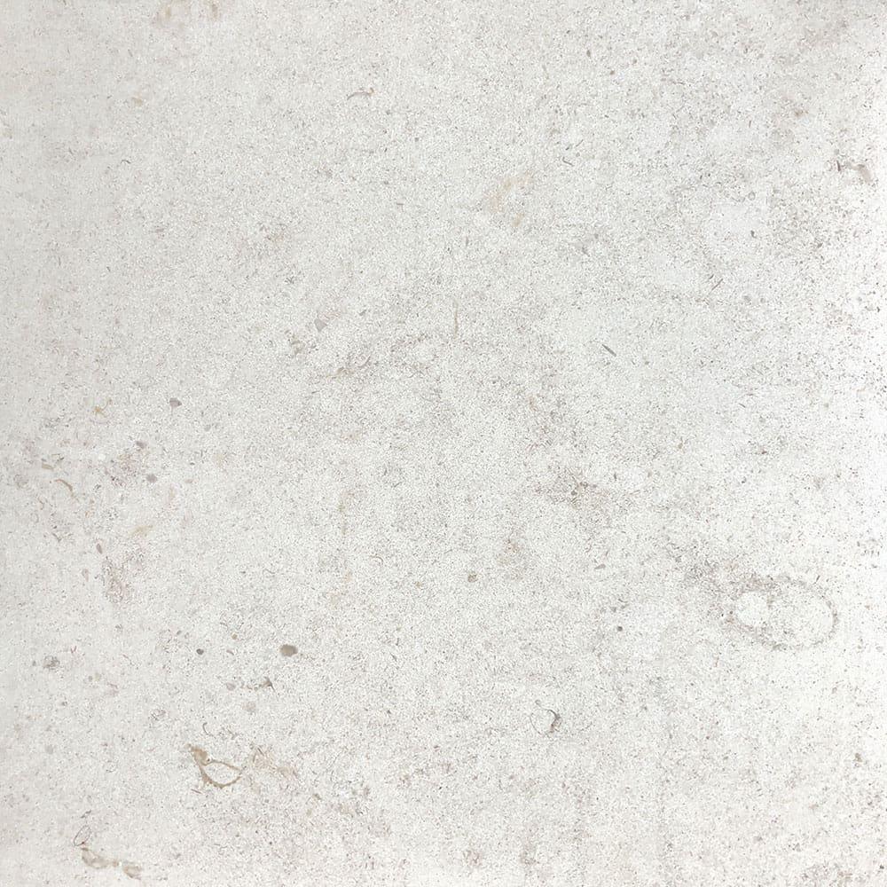 Marble Des yvelines