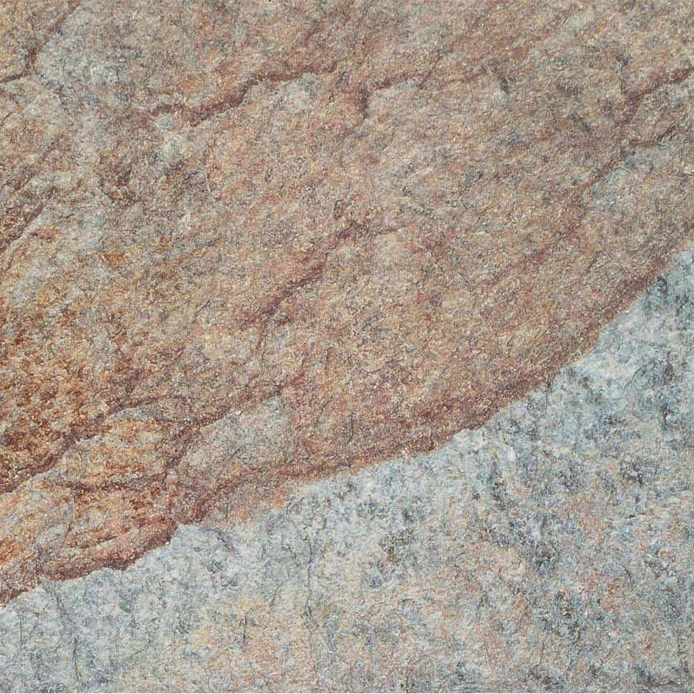 Schiste Brando (quartzite)