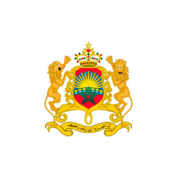 Ambassade du Maroc
