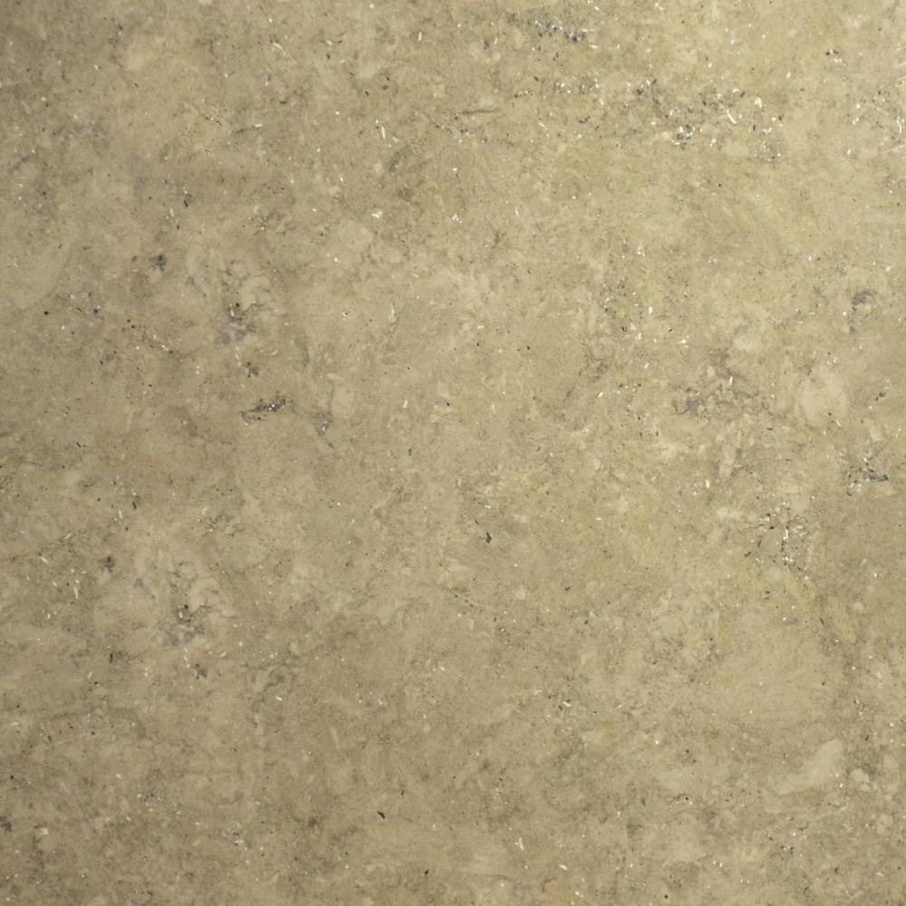 Natural Stone Pompignan