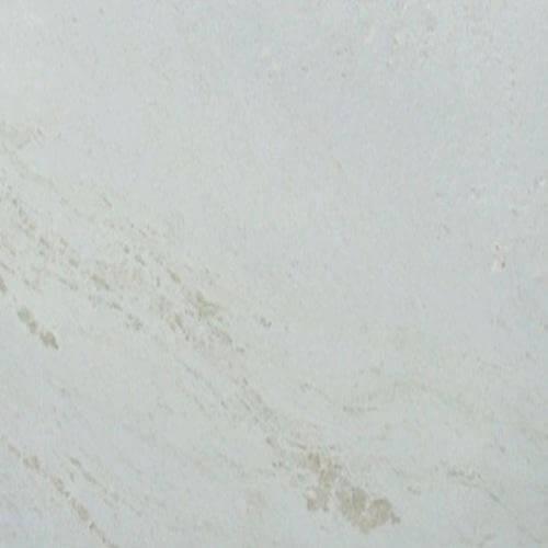 Marble Acquamarina