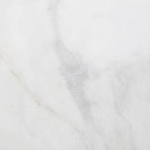 Marbre Afyon white