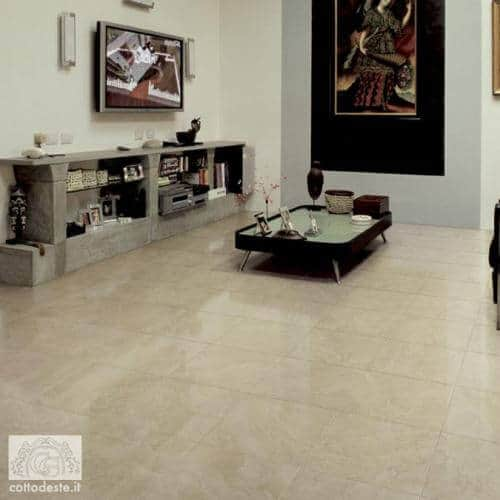 Carrelage Cotto d'Este Albastron luxur lux
