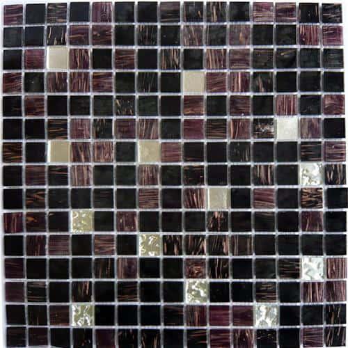 Mosaics Alexandra