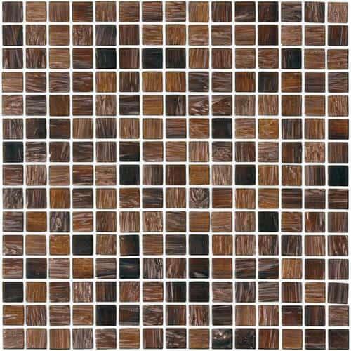 Mosaics Alexandrite