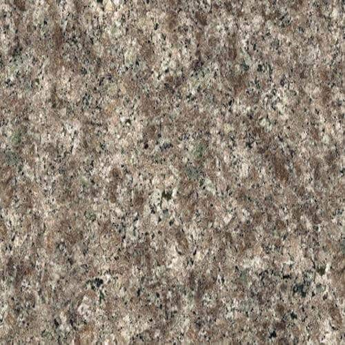 Granite Almond mauve