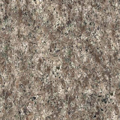 Granit Almond mauve