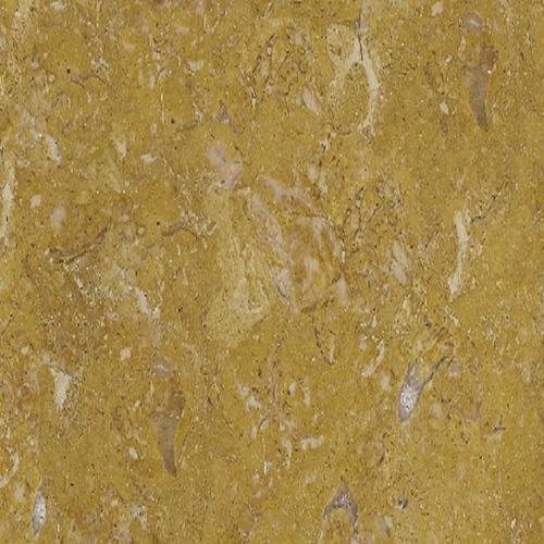 Natural Stone Amarello dos negrais