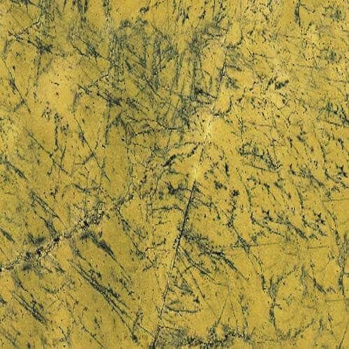 Marbre Amarello macael