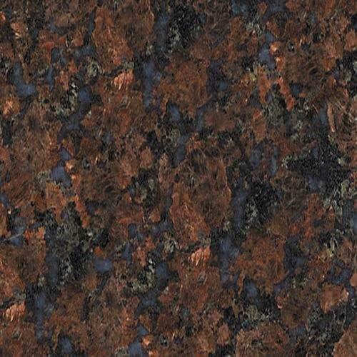 Granit Amazone blue