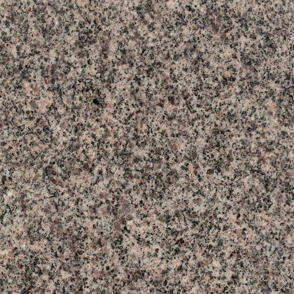 Granite Ambiaud