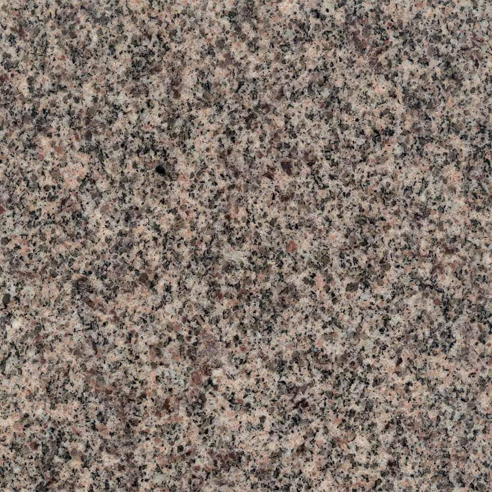 Granit Ambiaud