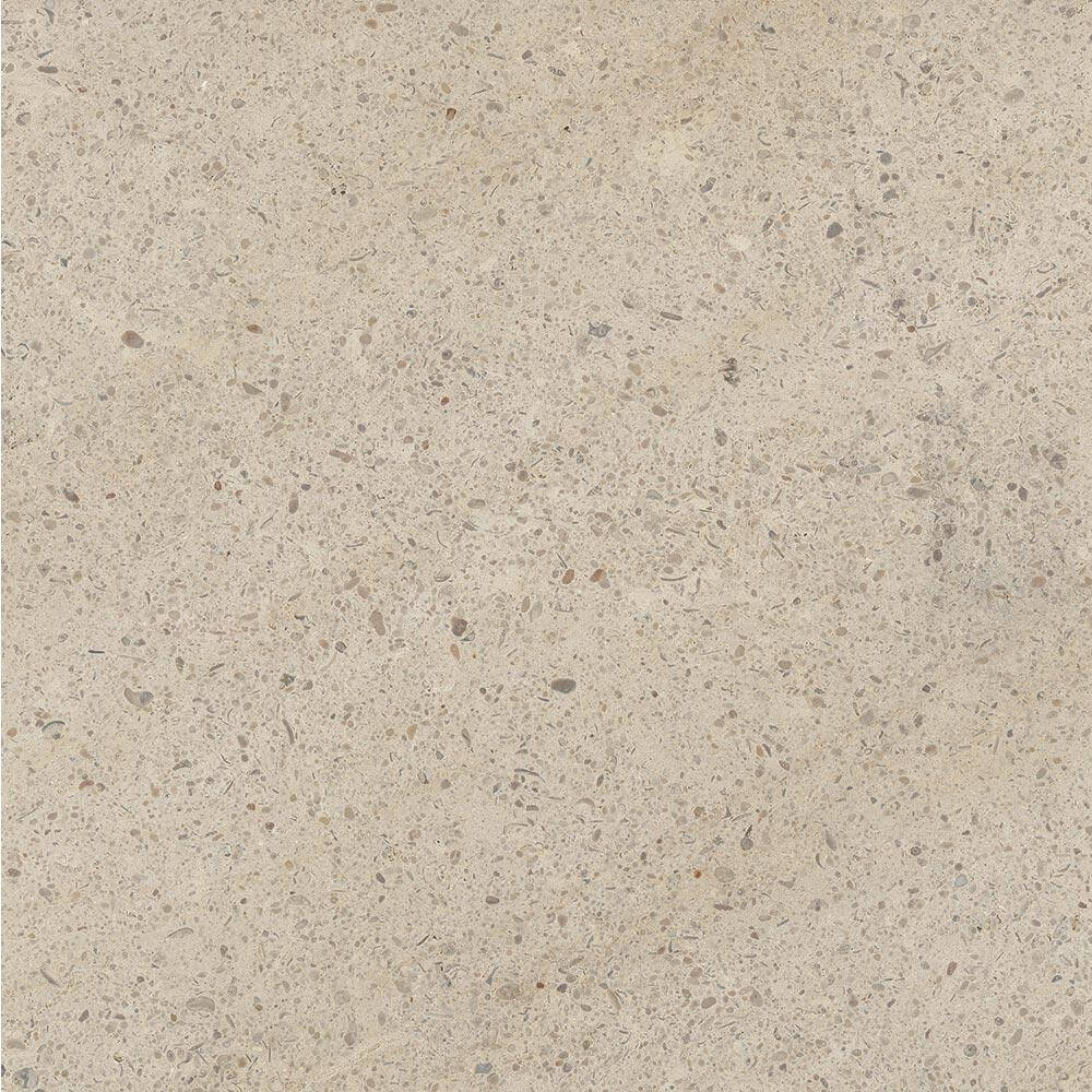 Natural Stone Ampilly