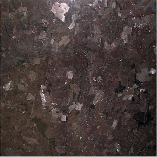 Granit Antique pearl