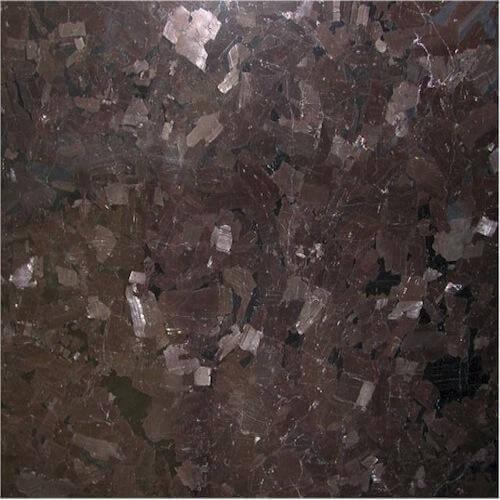 Granit Antique pearl