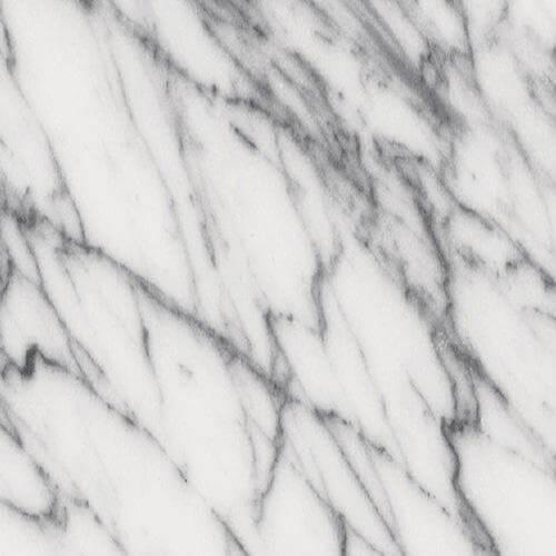 Marble Arabescato piana