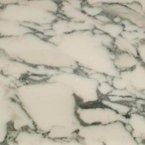 Marble Arabescato vagli