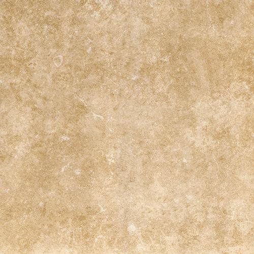 Carrelage Vitra Ararat beige