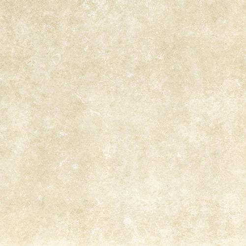 Carrelage Vitra Ararat ivory