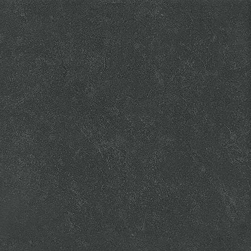 Vitra tiles Arsemia black matt 45x45