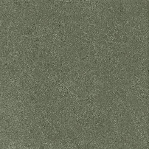 Vitra tiles Arsemia d.grey matt 45x45