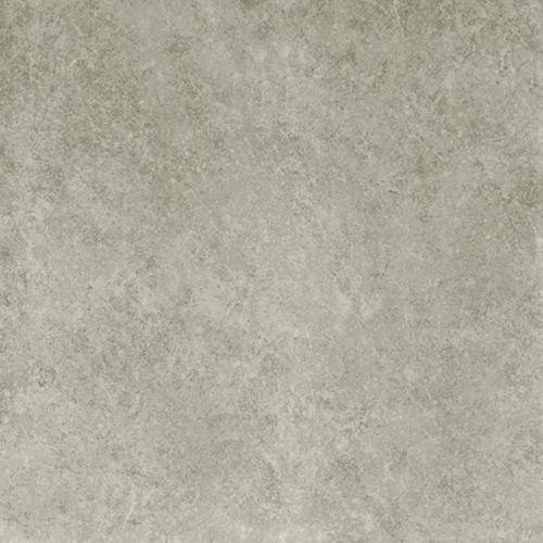Vitra tiles Arsemia l.grey matt 45x45