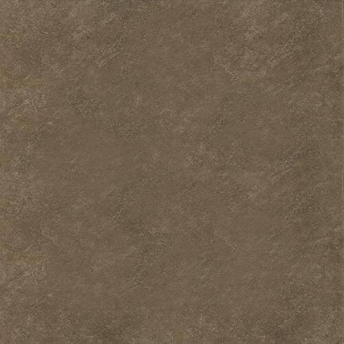Vitra tiles Arsemia mocha matt 45x45