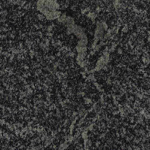 Granite Artic green