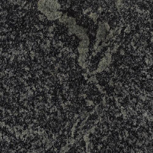 Granit Artic green