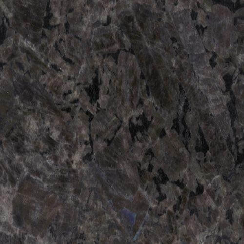 Granit Artic light
