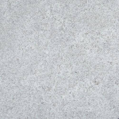 Granite Artic white