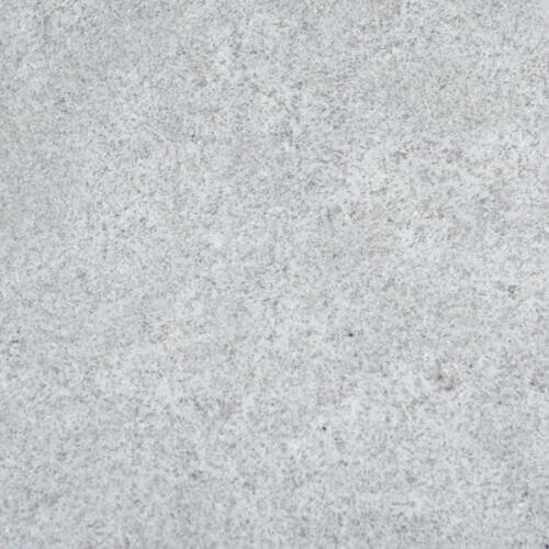 Granit Artic white
