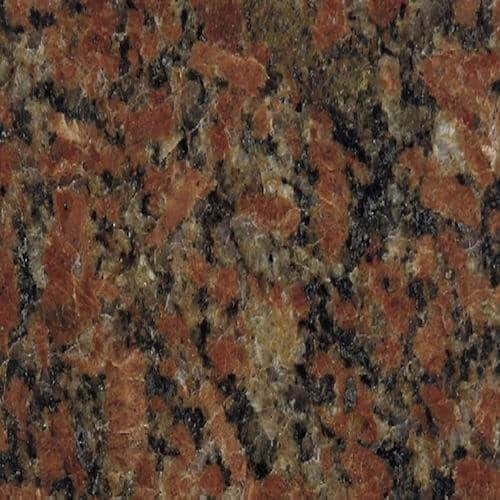 Granit Aswan red