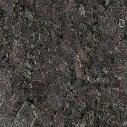 Granit Atlantic brown
