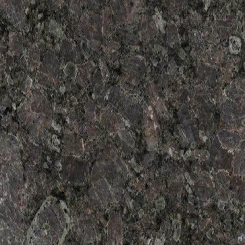 Granit Atlantic brown