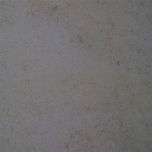 Natural Stone Auberoche claire