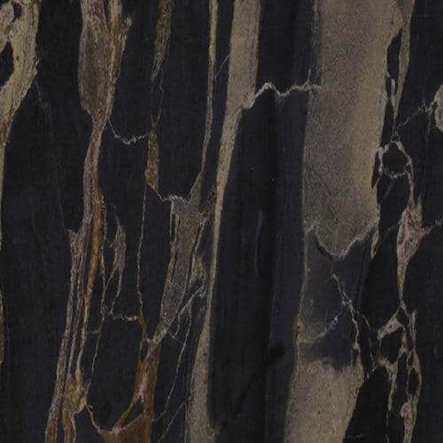 Marble Austral gold