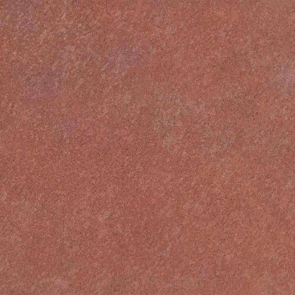 Sandstone Avessac