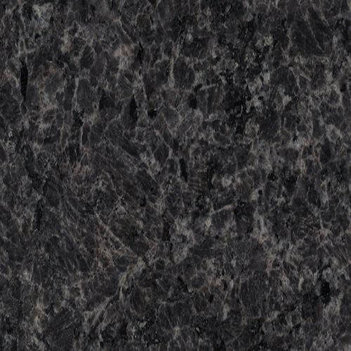 Granit Aymore brown