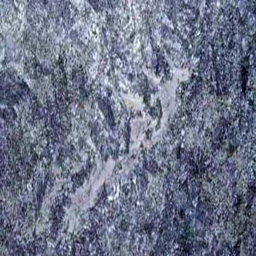 Granit Azul aran
