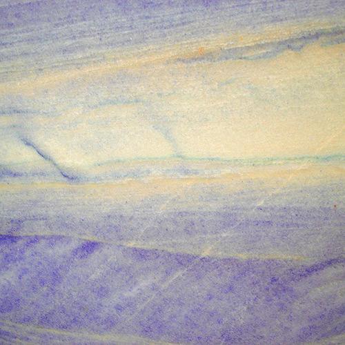 Marbre Azul imperial