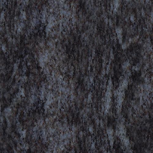 Granite Bahama blue