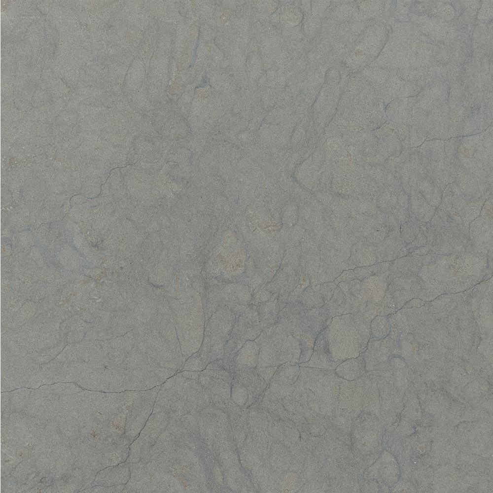 Natural Stone Banon gris-bleu