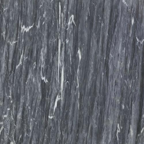 Marbre Bardiglio carrara